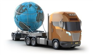 Transport-and-logistics-management-luc