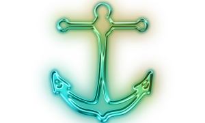 ANCHOR-EDITED